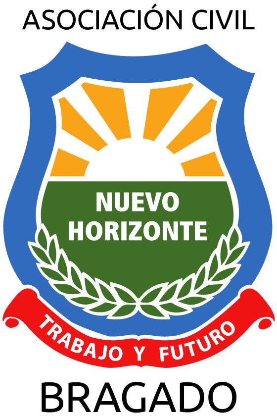 Nuevo Horizonte Bragado